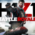 H1Z1: Battle Royale to leave open-beta and release on PS4 on August 7th