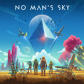 Massive No Man's Sky update to add multiplayer and more
