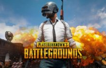Latest PUBG Patch is now live on Xbox One