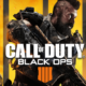Call of Duty: Black Ops 4 PS4 timed exclusivity to last just a week
