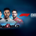 What Can We Expect From F1 2018?