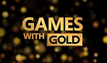 Games with Gold for May 2019 announced