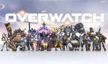 "The Overwatch ""full reinstall"" update is now live"