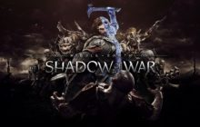 Shadow of War up to 72% off Sale + Free Demo Available