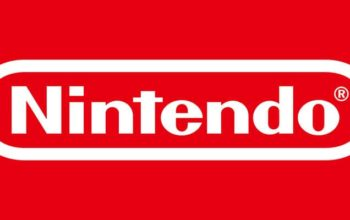 The Nintendo Itch