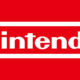 Everything that was announced at Nintendo Direct (September 2019)