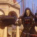Reapers Shotguns Are Getting Nerfed
