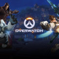Overwatch will be free to play next weekend