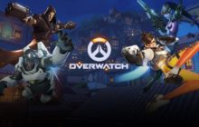 Overwatch – One Year Review
