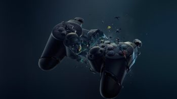 Is Downloadable Content Good for Gaming?