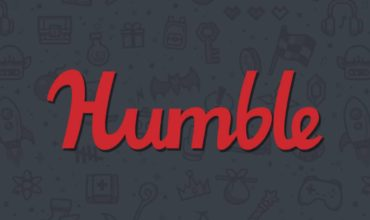 Like Sports Games? This Months Humble Bundle is Great For You