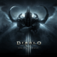 Diablo III is coming to Nintendo Switch
