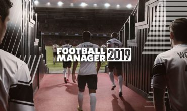 Football Manager 2019 gets release date