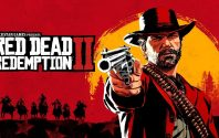 Rockstar are having a nightmare with Red Dead Redemption 2 on PC