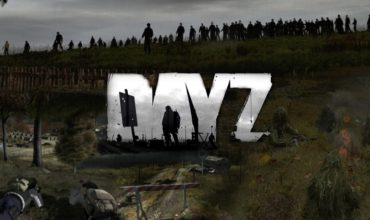 DayZ Gets an Xbox 'Preview' Release Date