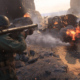 Call of Duty: WWII's Final DLC Pack Detailed