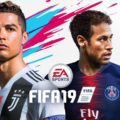 FIFA 19 adds La Liga to its long list of licenses