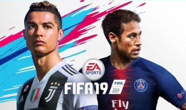 Fifa 19 Demo Content and First Impressions