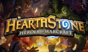 Hearthstones Hallow's End event starts again soon