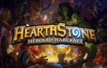 Hearthstone hits 100 million players