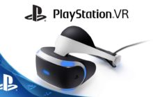Sony Celebrate 3 Million PS VR Systems Sold