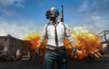 PUBG Mobile Passes 100 Million Downloads