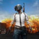 PUBG for Xbox One set to Leave Early Access