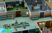Light Headedness Two Point Hospital