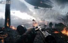 Battlefield 1 Premium Pass to be Free