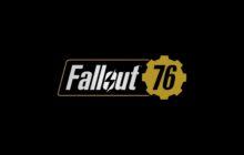 Fallout 76 Beta Release Date Announced