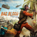 Dying Light: Bad Blood Battle Royale is Available Right Now on Steam