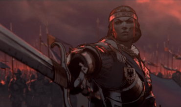 Gwent: The Witcher Card Game and Thronebreaker Get a Release Date