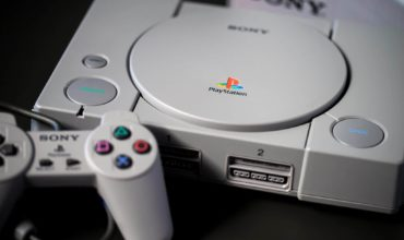Sony to Release the PlayStation Classic to Compete with the NES Mini