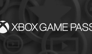 New titles coming to Xbox Game Pass in October