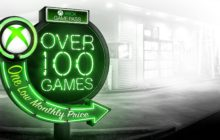 The Xbox Game Pass is coming to PC