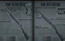 DLC Guns Red Dead 2