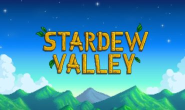 Stardew Valley is heading to mobile this month