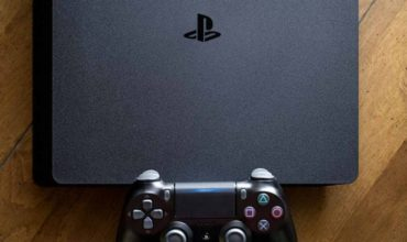 You will be able to change your PSN ID from early 2019