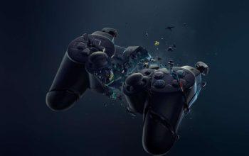 PlayStation 4 budget games