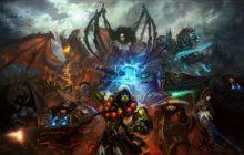 Mike Morhaime steps down as Blizzard Entertainment President