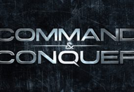 Command & Conquer remaster information