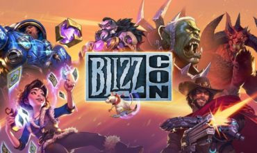 BlizzCon 2018 Schedule – Big Diablo news incoming?