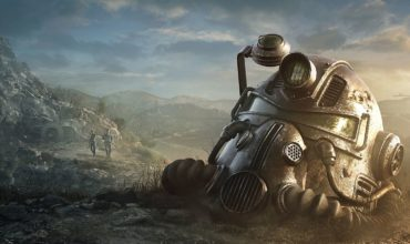 Bethesda says that 'Atoms' will be easy to come by in Fallout 76