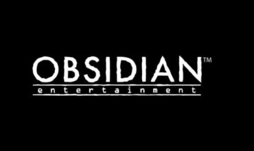 Microsoft is reportedly close to purchasing Obsidian Entertainment