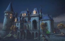 Overwatch Halloween Terror Event to Start October 9th