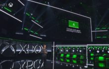 Project xCloud – Microsoft's game-streaming service announced