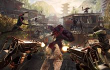 Get Shadow Warrior 2 for free (Limited Time)