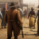 Red Dead Online Beta progress may not be permanent according to Rockstar