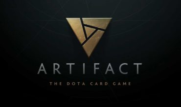 """Valve to run a """"preview tournament"""" for Artifact"""