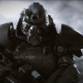 Two big Fallout 76 updates announced and Bethesda apologises